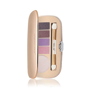 Eye Shadow Kit