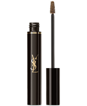 Couture Brow Shaper Mascara