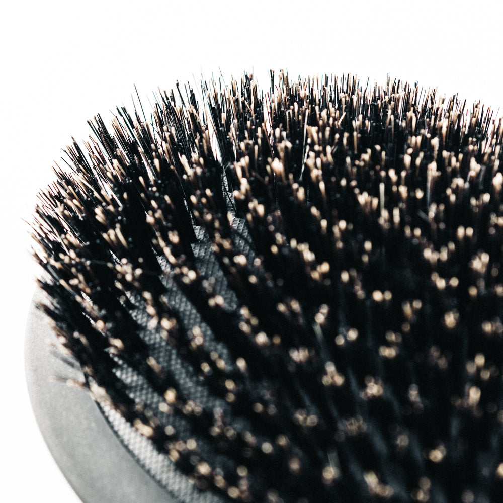 Balmain Luxury Spa Brush