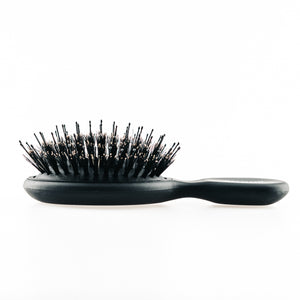 Balmain Mini All Purpose Spa Brush