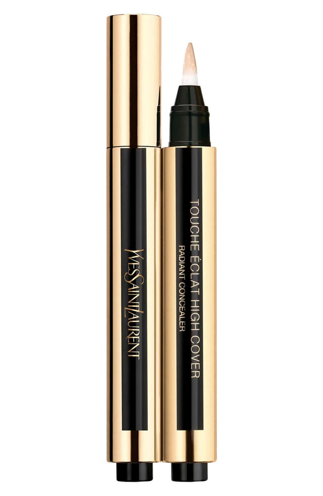 Touche Eclat High Cover Radiant Undereye Concealer Pen