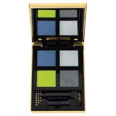 Chromatics' Wet & Dry Eyeshadow Palette Arty