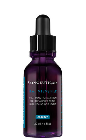 HYALURONIC ACID INTENSIFIER (HA)