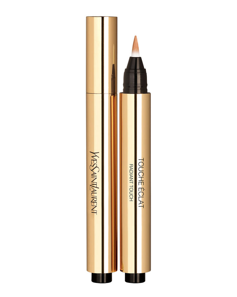 Touche Eclat All-Over Brightening Pen