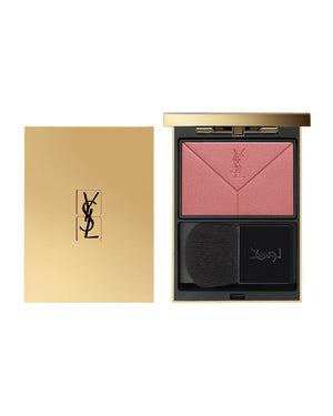Couture Blush