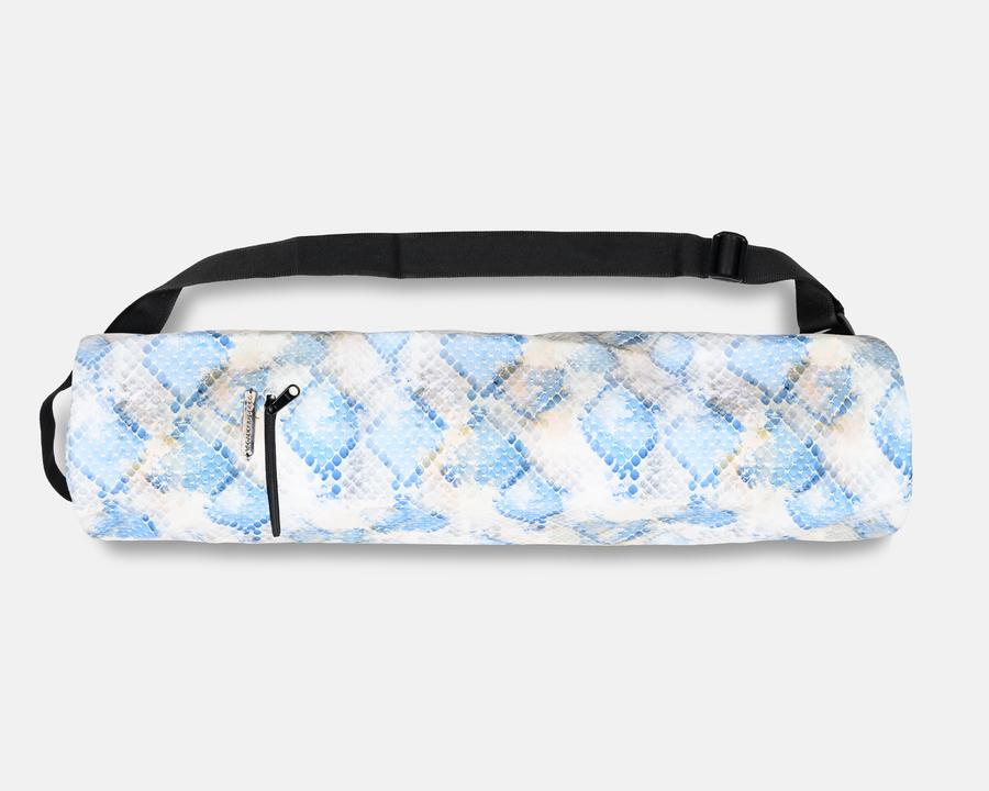 Yoga Mat Bag -Boa