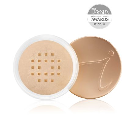 Amazing Base® Loose Mineral Powder