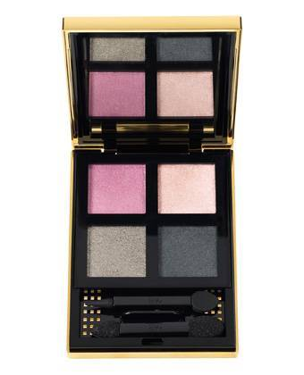 Copy of Chromatics' Wet & Dry Eyeshadow Palette 5