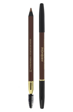Dessin Des Sourcils Eyebrow Pencil