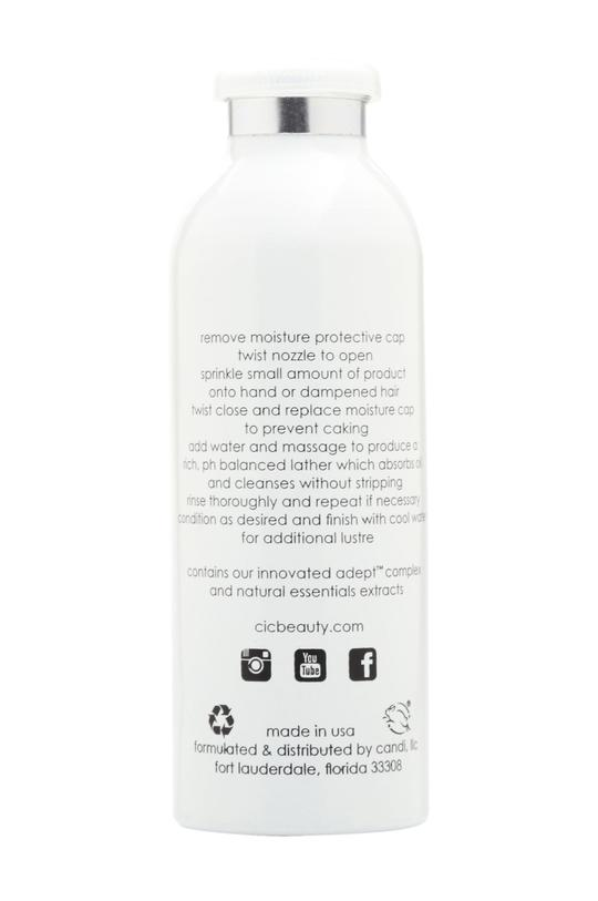Load image into Gallery viewer, Neo Powder® Shampoo- A Water Activated Cleanser
