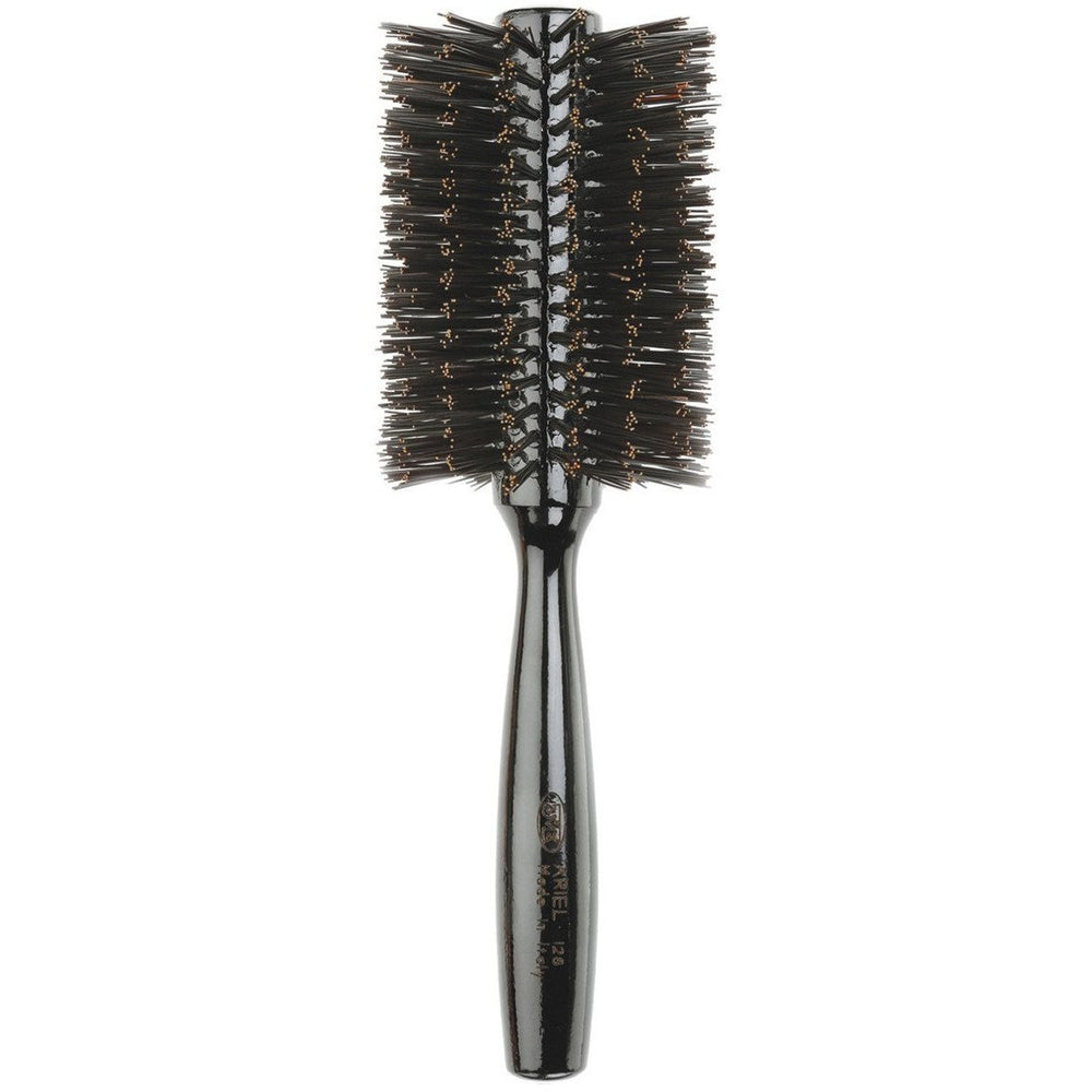 Ariel Round Hair Brush- Large