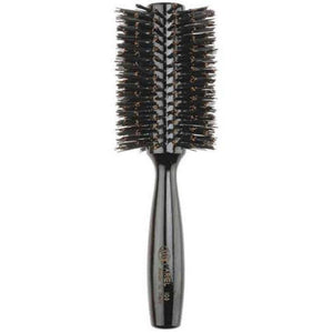 Ariel Round Hair Brush- Medium