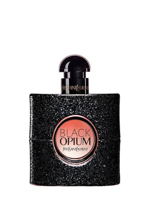 Load image into Gallery viewer, Black Opium Eau De Parfum