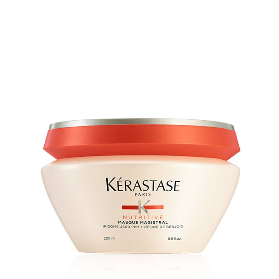 Masque Magistral Hair Mask