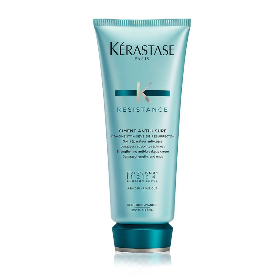 Ciment Anti-Usure Conditioner