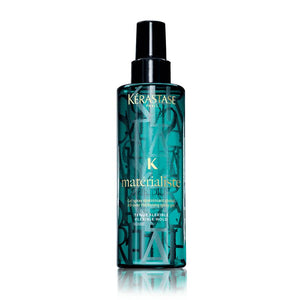 Materialiste Hair Spray Gel