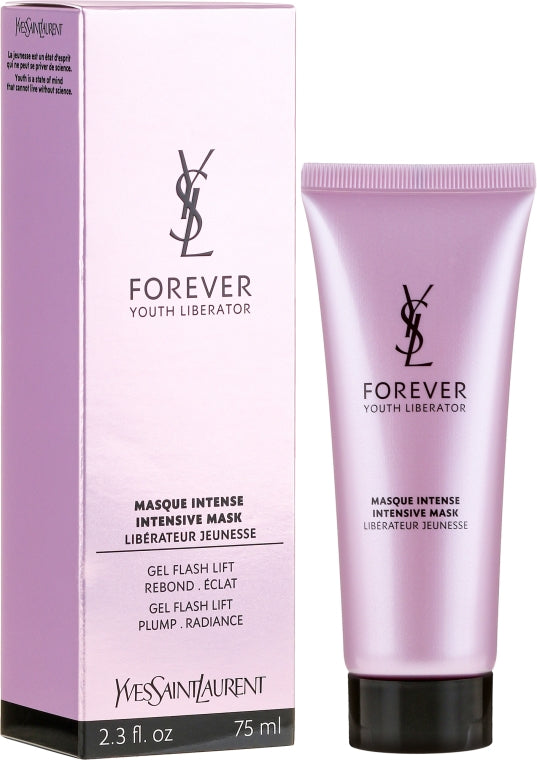 Forever Masque Intense