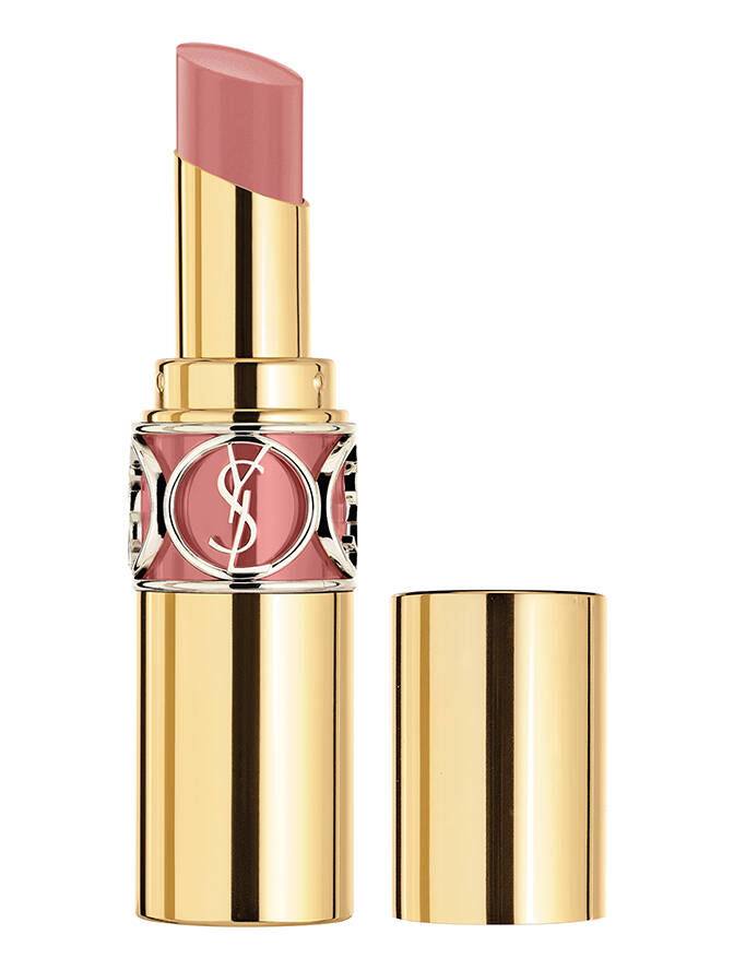 Load image into Gallery viewer, Rouge Volupte Shine Lipstick