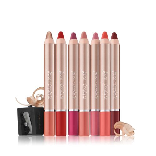 Load image into Gallery viewer, PlayOn® Lip Crayon