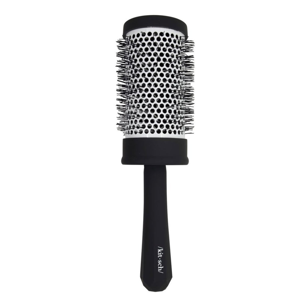 Volumizing Round Brush
