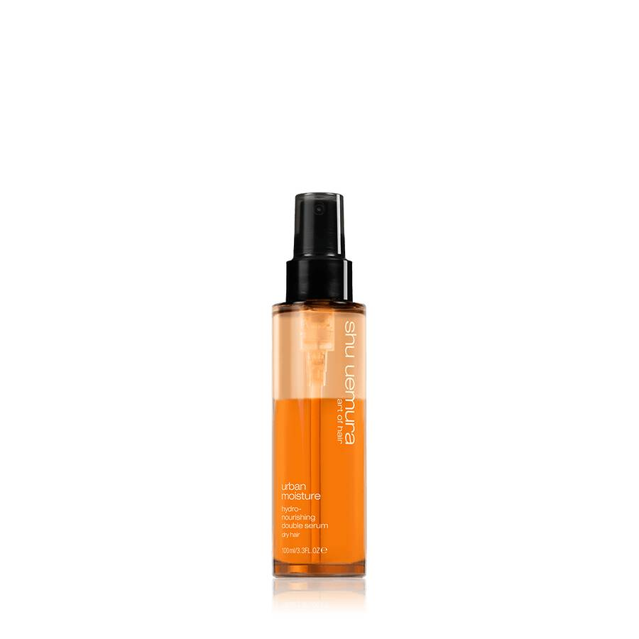 Load image into Gallery viewer, urban moisture double serum