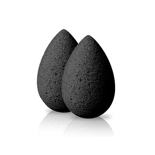 Load image into Gallery viewer, The Beauty Blender Pro- Black
