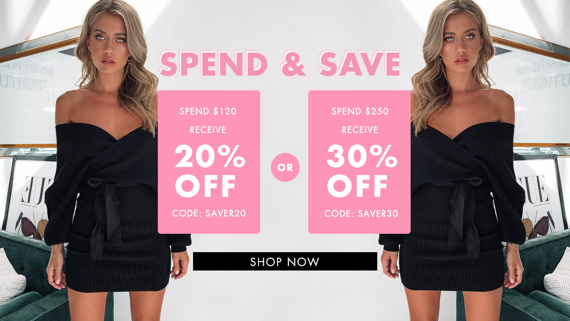 2bbd2d6bf Women's Clothing Boutique, Dresses & Fashion Online – Beginning Boutique