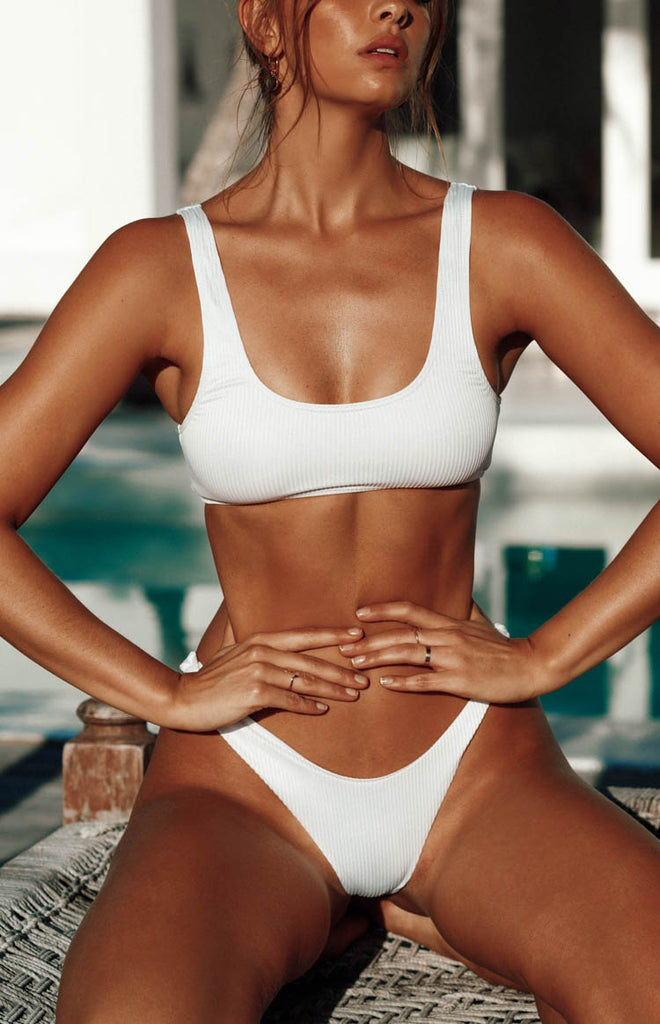 Top 5 Places to Buy Swimsuit Fabric How to make a Swimsuit