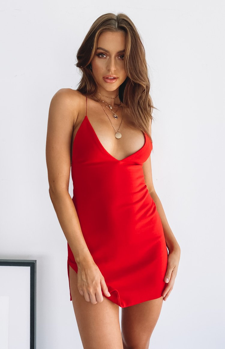 https://files.beginningboutique.com.au/Alora+mini+dress.mp4