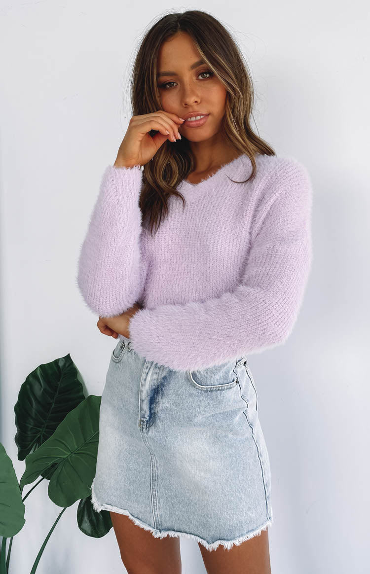 https://files.beginningboutique.com.au/20200214-Ariana+Knit+Lilac.mp4