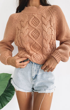 https://files.beginningboutique.com.au/20200221-MINT+-+BREAKER+KNITTED+WINTER+SWEATER+MINT+2.mp4