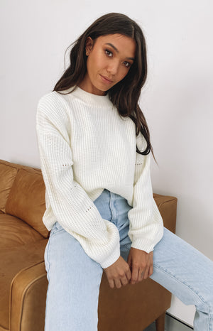 https://files.beginningboutique.com.au/20200429-Belflower+Jumper+white.mp4