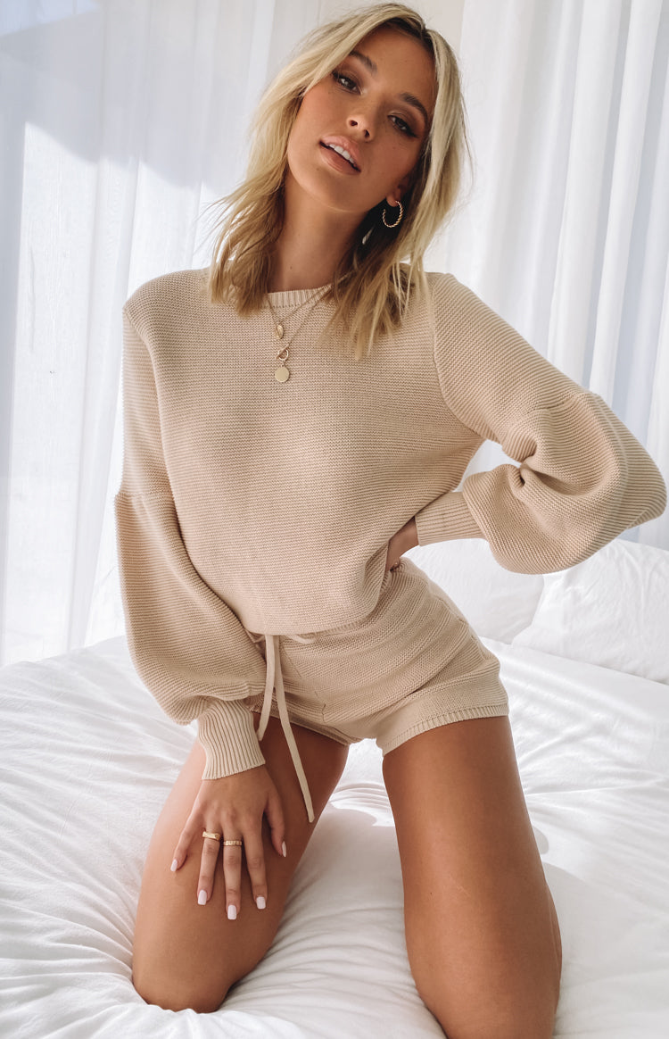 https://files.beginningboutique.com.au/20200601-Berkley+Ballon+Knit+Sweater+Tan.mp4