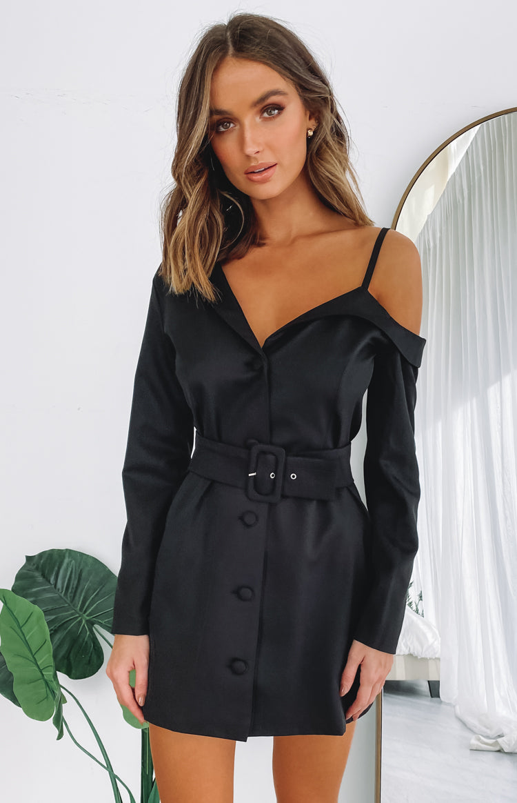 https://files.beginningboutique.com.au/20200624+-+Bossy+Blazer+dress.mp4