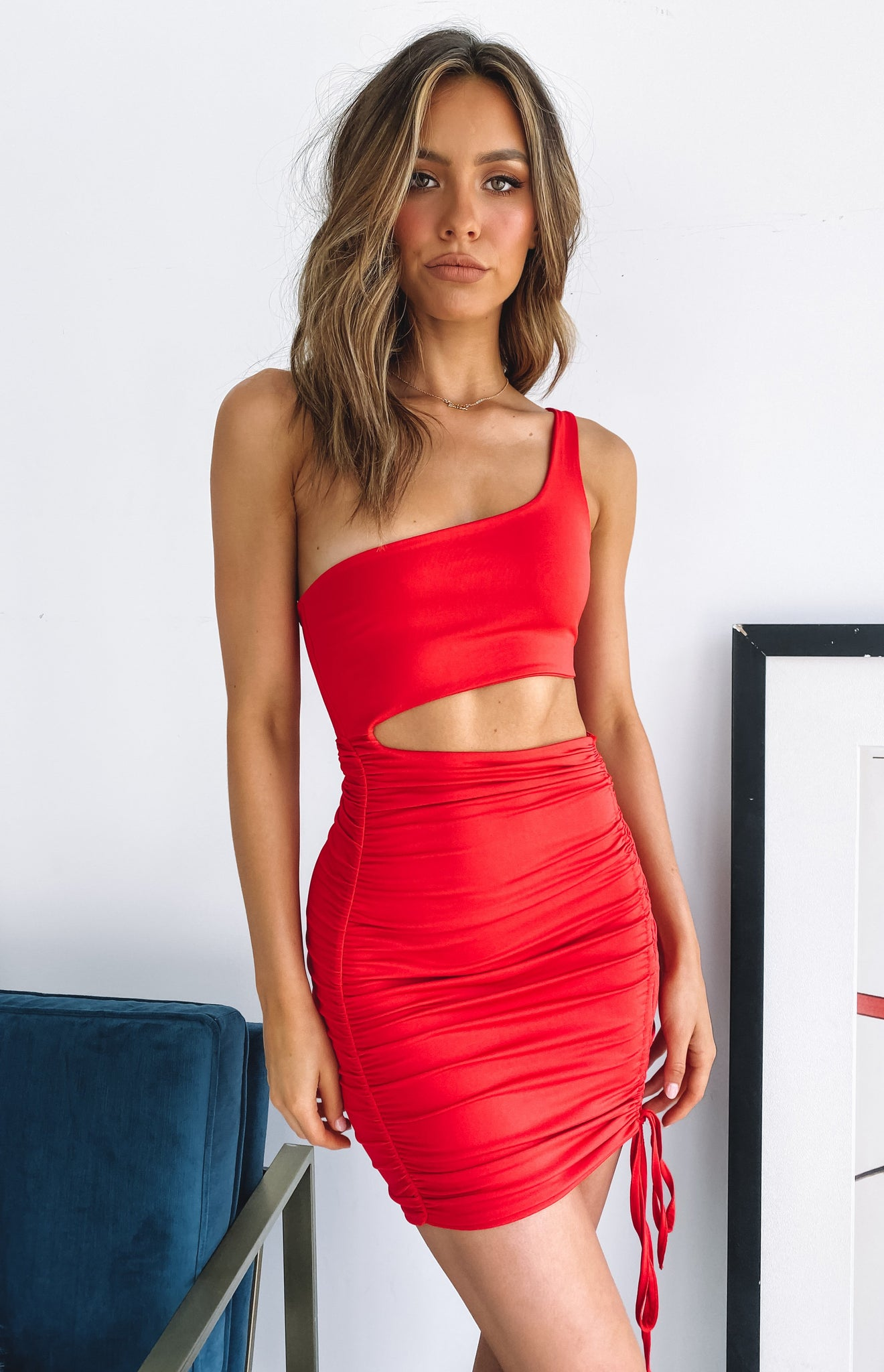 https://files.beginningboutique.com.au/Break+Up+One+Shoulder+Dress+Red.mp4