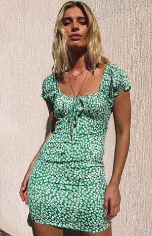 https://files.beginningboutique.com.au/clancy+dress+green+print.mp4