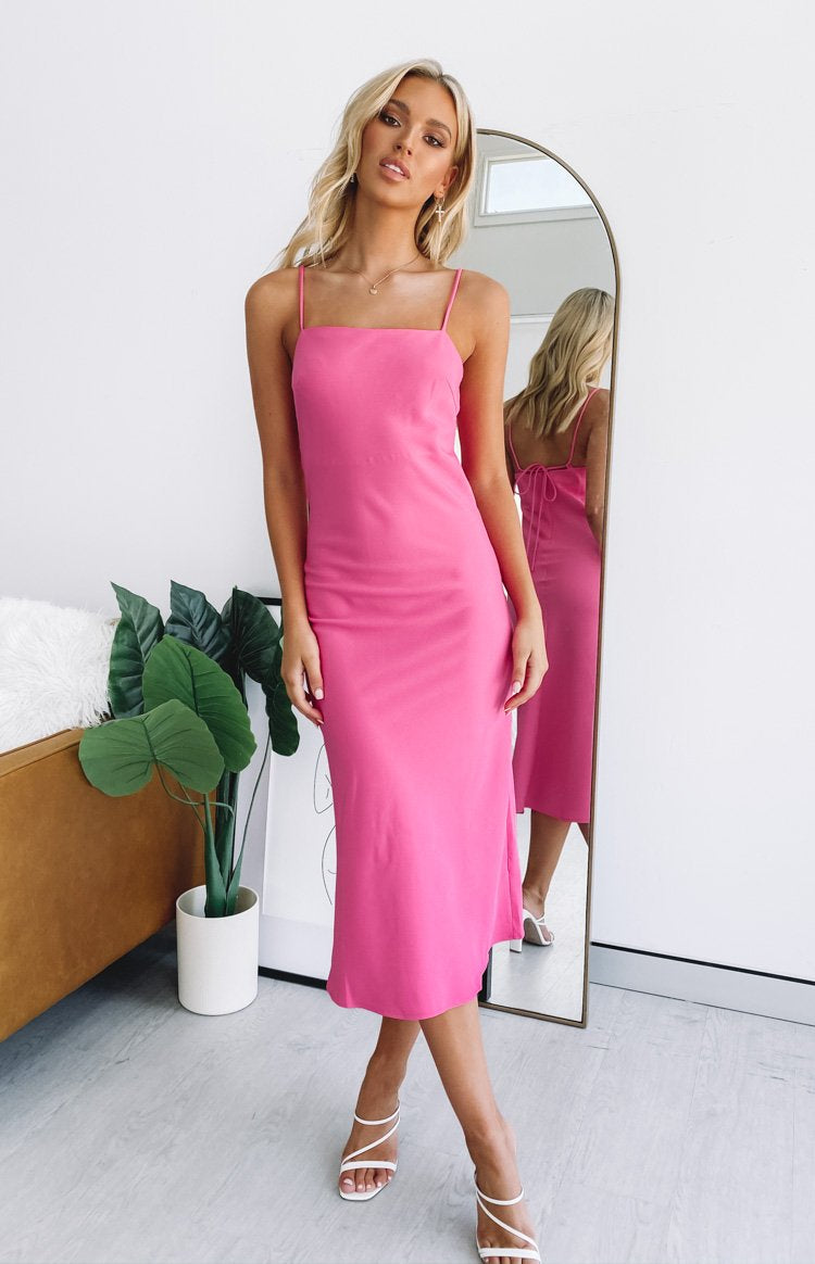 https://files.beginningboutique.com.au/pink+mid+dress.mp4