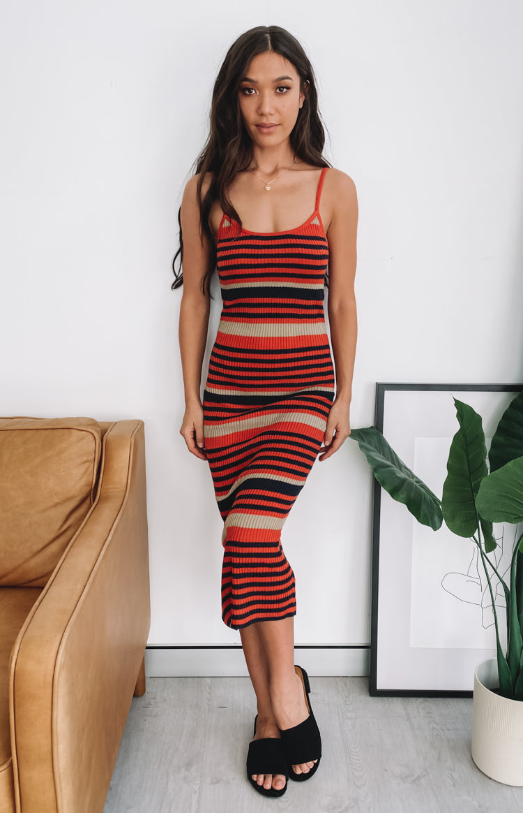 https://files.beginningboutique.com.au/20200501-Dayspring+midi+dress+rust+stripe.mp4