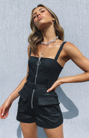 https://files.beginningboutique.com.au/Don't+Play+Games+Playsuit.mp4