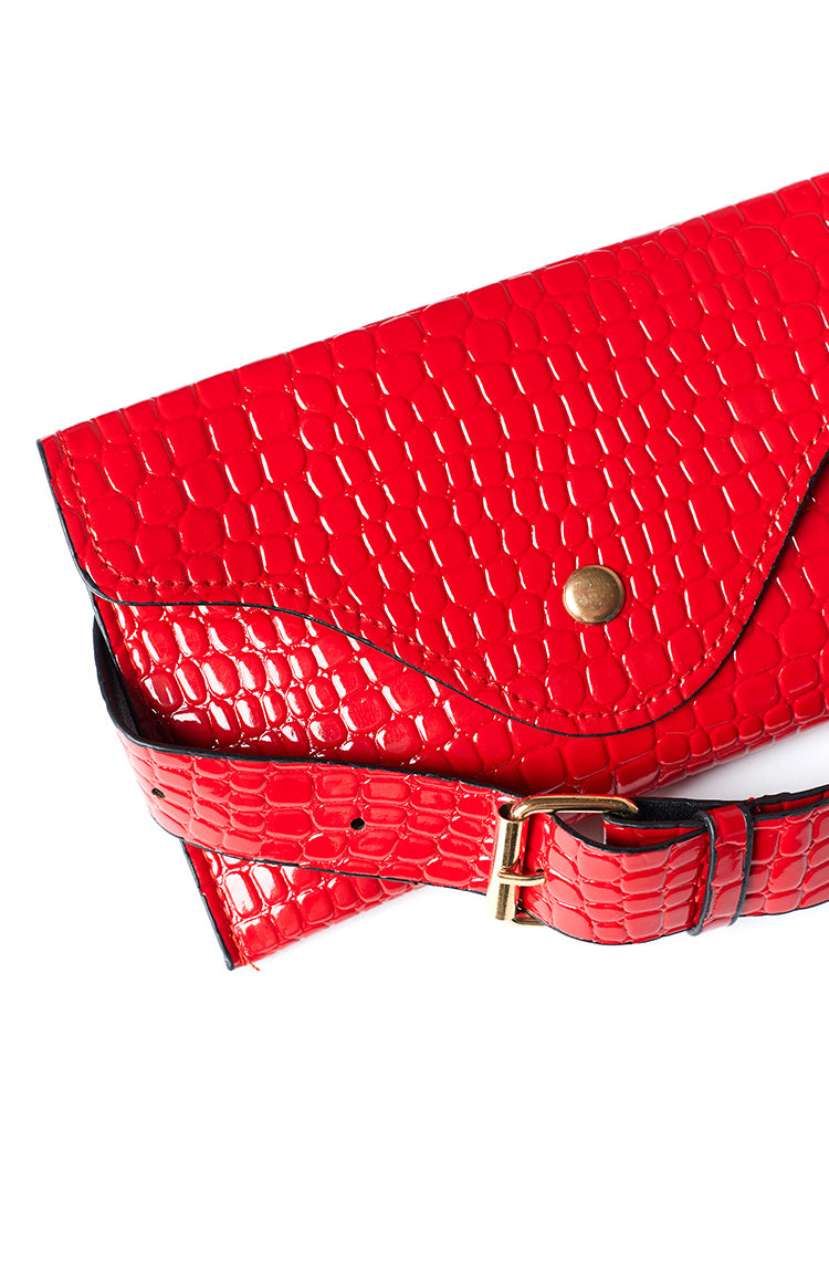 984473bc Women's Bags | Handbags, Side Bags & Backpacks - Beginning Boutique
