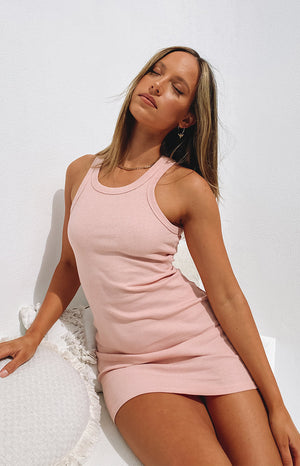 https://files.beginningboutique.com.au/20200504-Eliza+ribbed+dress+pink.mp4