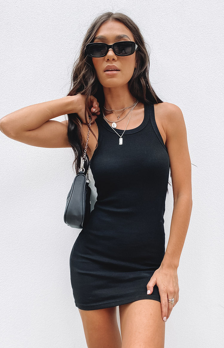 https://files.beginningboutique.com.au/2020403-Eliza+Ribbed+Dress+Black+-+Q19587.mp4