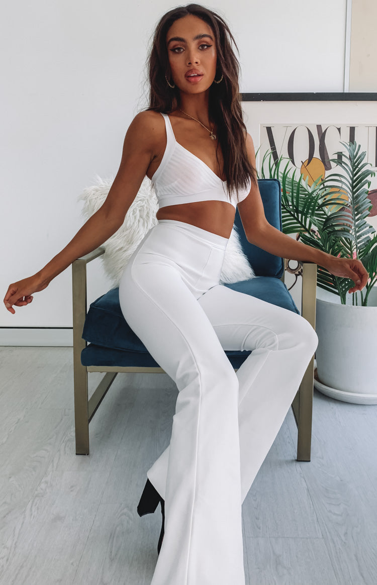 https://files.beginningboutique.com.au/Fame+Bandage+Pants+White.mp4