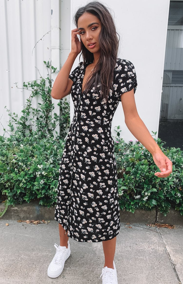 https://files.beginningboutique.com.au/Fran+Midi+Dress+Floral.mp4