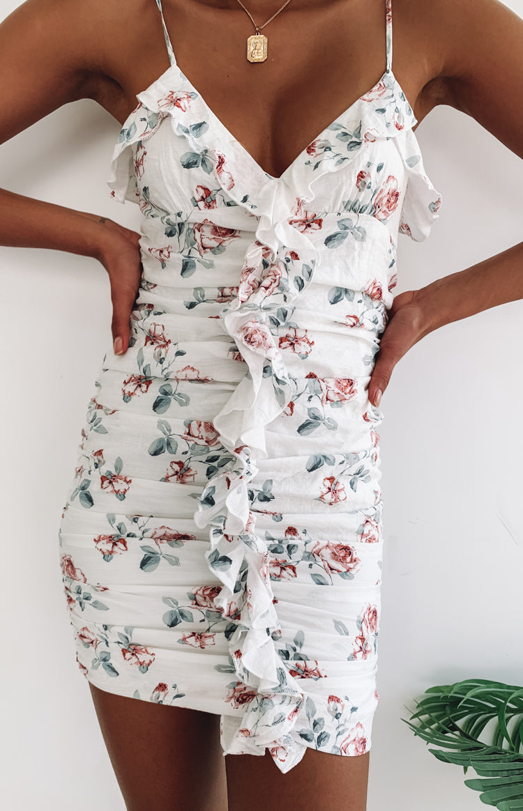 https://files.beginningboutique.com.au/Happiness+Begins+Dress+White+Floral.mp4