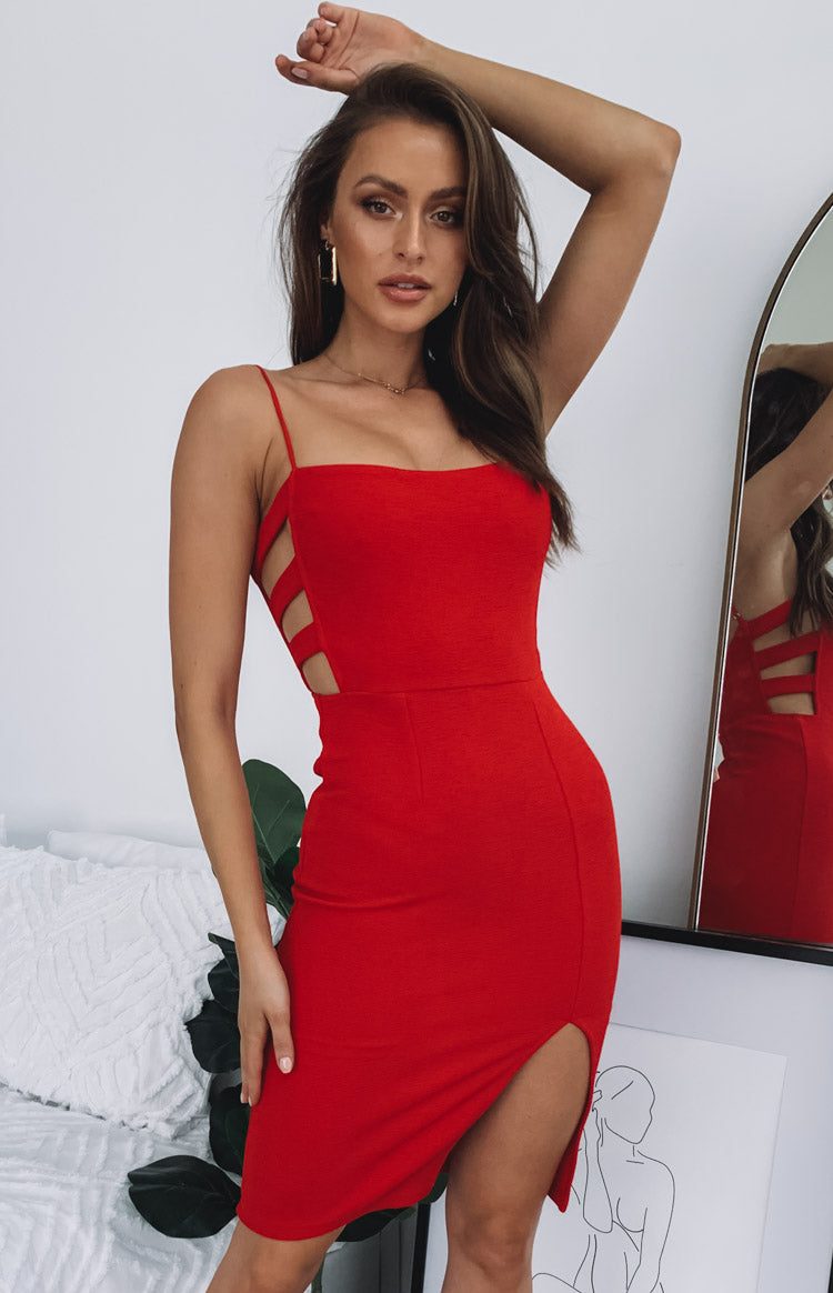 https://files.beginningboutique.com.au/Heartbeats+Midi+Dress+Red.mp4