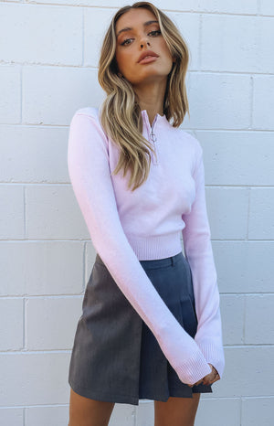 https://files.beginningboutique.com.au/20200812+-+Hotline+Long+Sleeve+Knit+Top+Lilac.mp4