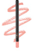 Gel Lip Pencil Jade (FREE Over $120)