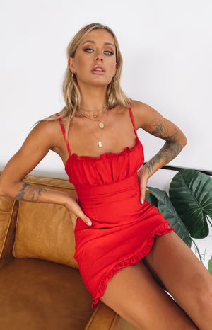 https://files.beginningboutique.com.au/KIA+MINI+DRESS+RED.mp4
