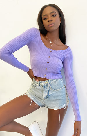 https://files.beginningboutique.com.au/20200724+-+Lady+Crawley+Long+Sleeve+Knit+Lilac.mp4